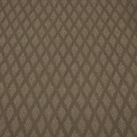 Flooring Carpet Mohawk Carpet 4
