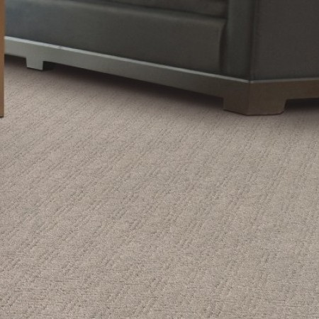 Flooring Carpet Mohawk Carpet 5