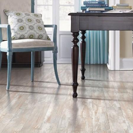 Flooring Wood Mohawk Wood 1