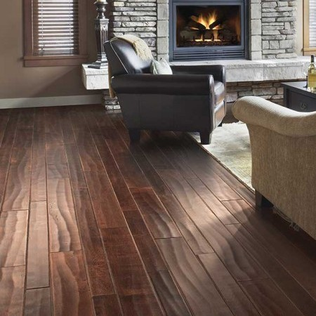 Flooring Wood Mohawk Wood 2