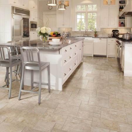 Flooring Tile Olean 1