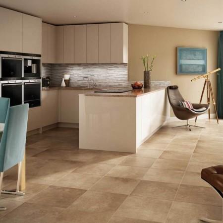 Flooring Tile Olean 2