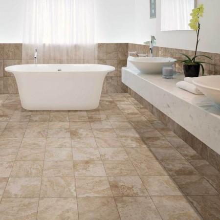 Flooring Tile Olean 3