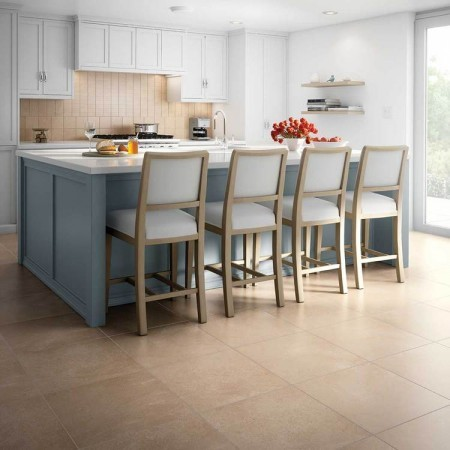 Flooring Tile Olean 4