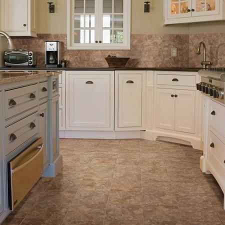 Flooring Tile Olean 5