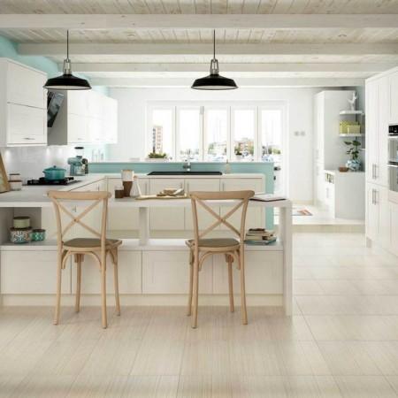 Flooring Tile Olean 6