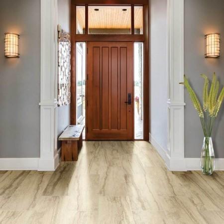 Flooring Tile Olean 7