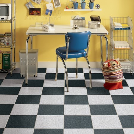 Flooring Tile Olean 8