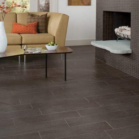 Flooring Tile Olean 9