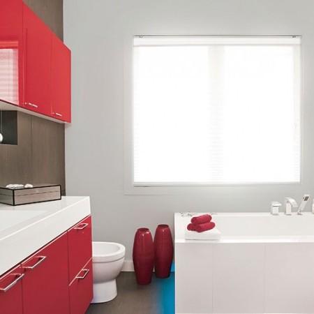 Paint Modern Interior PPG 5