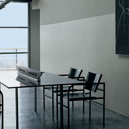 Paint Modern Interior Ralph Lauren 1