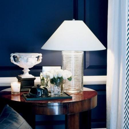 Paint Modern Interior Ralph Lauren 2
