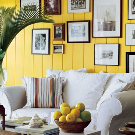 Paint Modern Interior Ralph Lauren 3