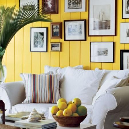 Paint Modern Interior Ralph Lauren 3