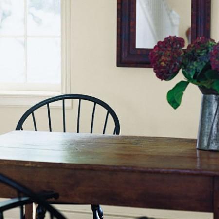 Paint Neutrals Interior Ralph Lauren 4