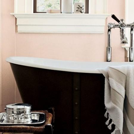 Paint Traditional Interior Ralph Lauren 7