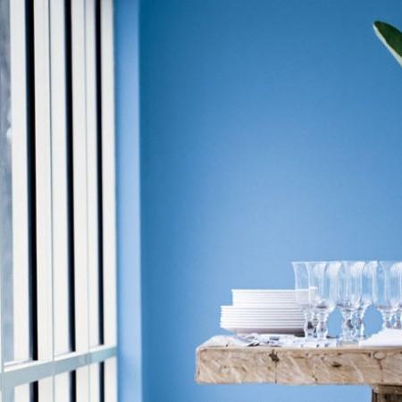 Paint Traditional Interior Ralph Lauren 8