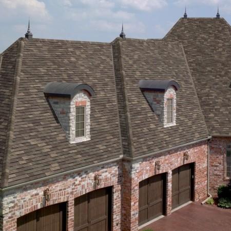 Roofing Tamko Heritage Woodgate 12