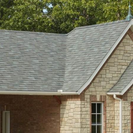 Roofing Tamko Heritage Woodgate 3