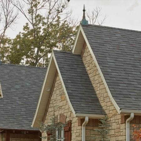 Roofing Tamko Heritage Woodgate 4