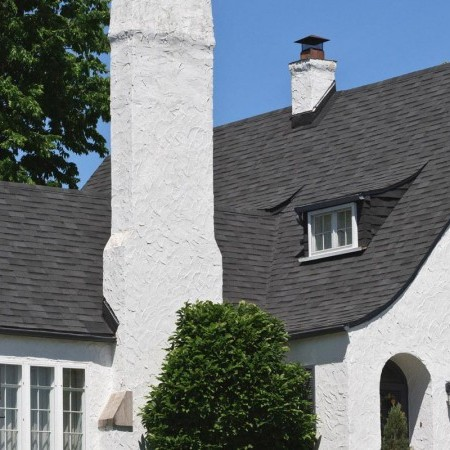 Roofing Tamko Heritage Woodgate 7