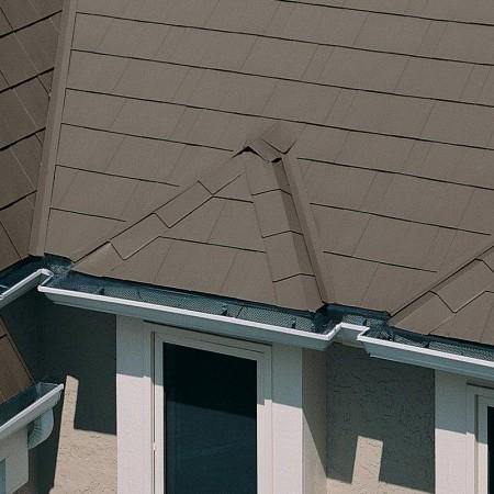 Roofing Tamko MetalWorks Steel Shingles 3
